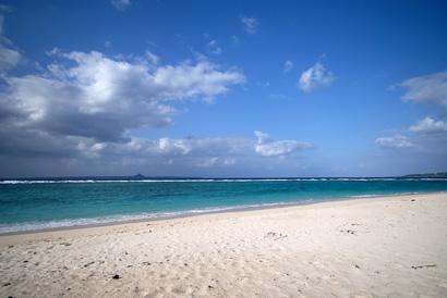 Okinawa_sea1