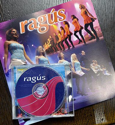 Ragus2009