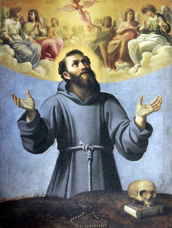 St_francis_1