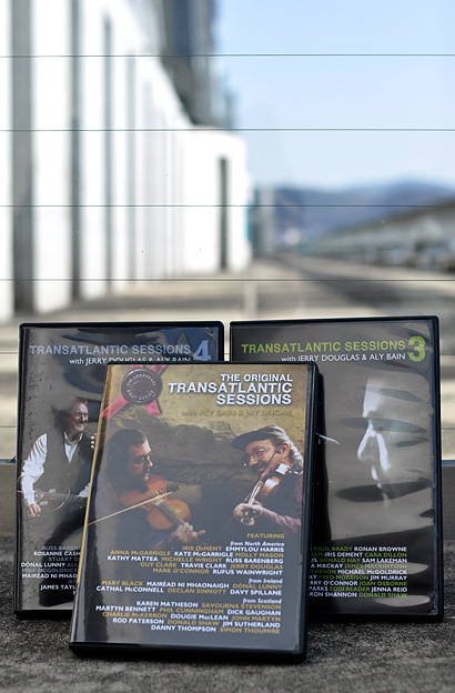 Transatlantic_sessions