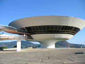 Museu_de_arte