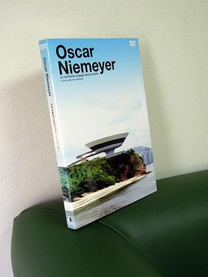 O_n_dvd