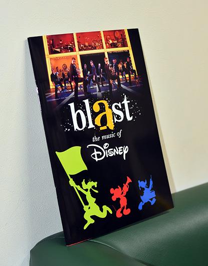 Blast_disney2016