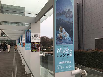 Mucha2017
