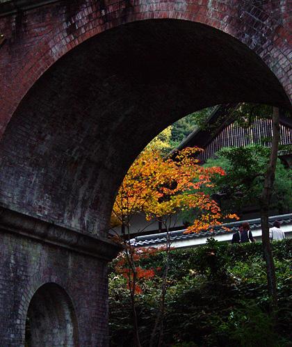 Autumn0