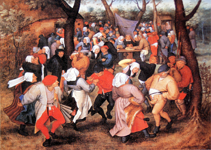 Brueghel0