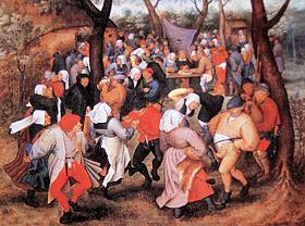 Brueghel1
