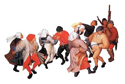 Brueghel2
