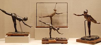 Degas_dancers1