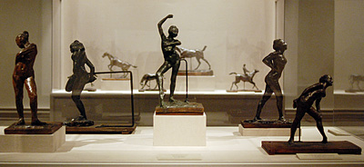 Degas_dancers2