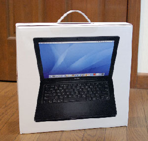 Macbook02