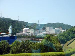 Nihonkai08