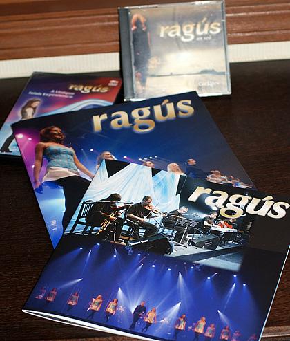 Ragus2007