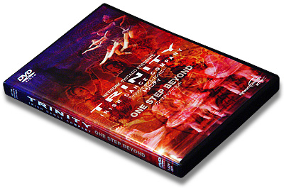 Trinity_dvd