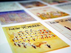Sempe_NY.jpg