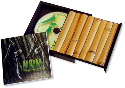 bambooCD03.jpg