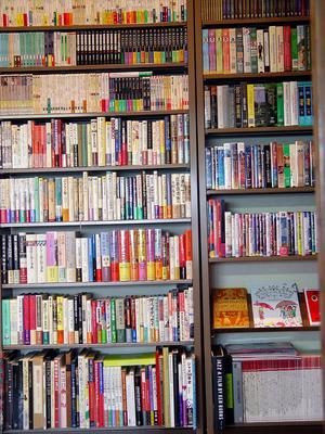 bookshelf0406.jpg
