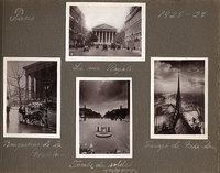 1920_09