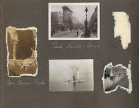 1920_12
