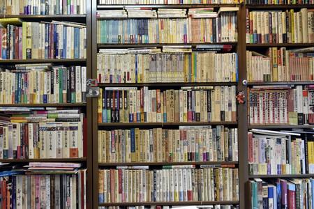 Bookshelf_2015