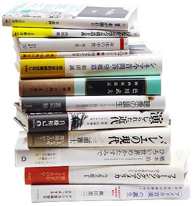 Books0601