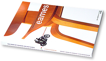 Eames05