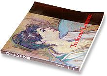 Lautrec82
