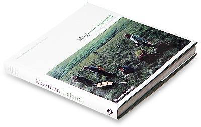 Magnum_Ireland