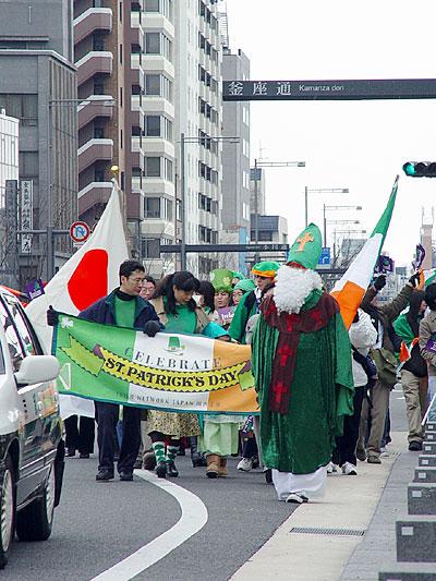 Parade05_01