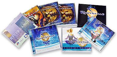 RD_CDs