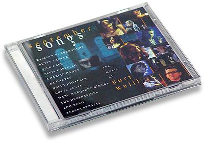 SeptemberSongs