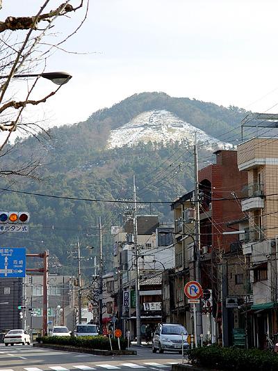 YukiDaimonji