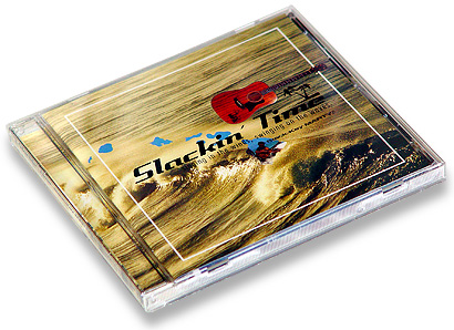 slackin_time