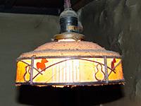oldlamp.jpg