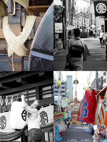 yoiyama02.jpg
